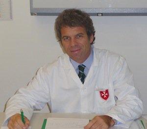 Luca Piovano - chirurgo plastico