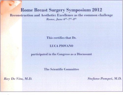 breast-surgery-2012