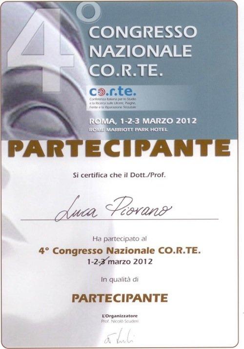 corte-2012