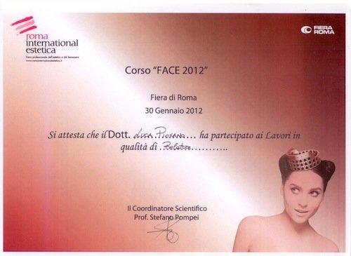 face-2012-roma