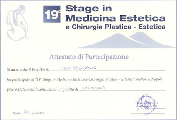 19-stage