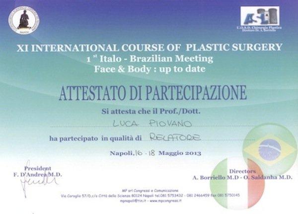 lucapiovano-plastic-surgery