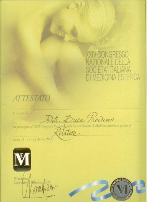 2003_0