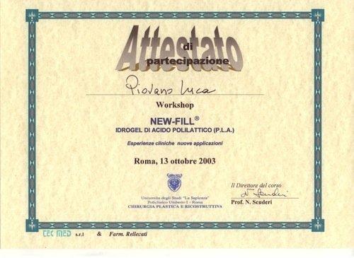new-fill-2003