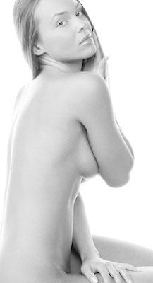 foto di medicina rigenerativa per donna e uomo
