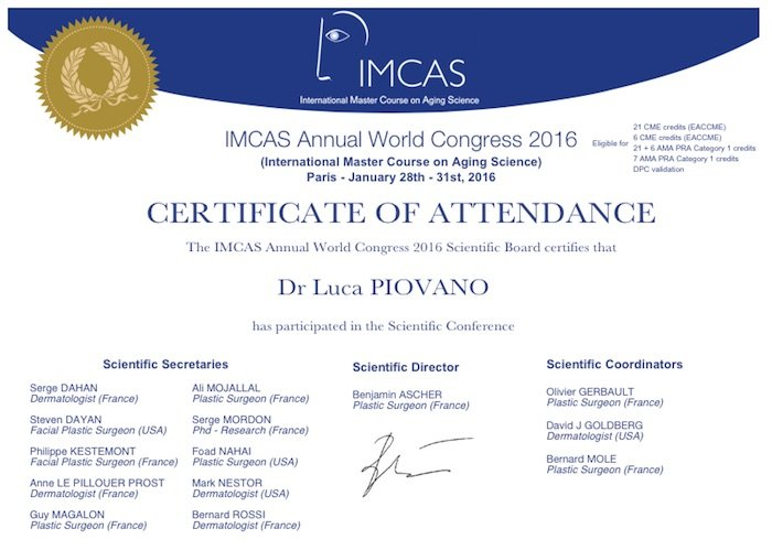 imcas2016