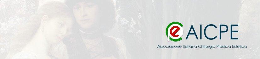 CORSO AICPE 2017 2
