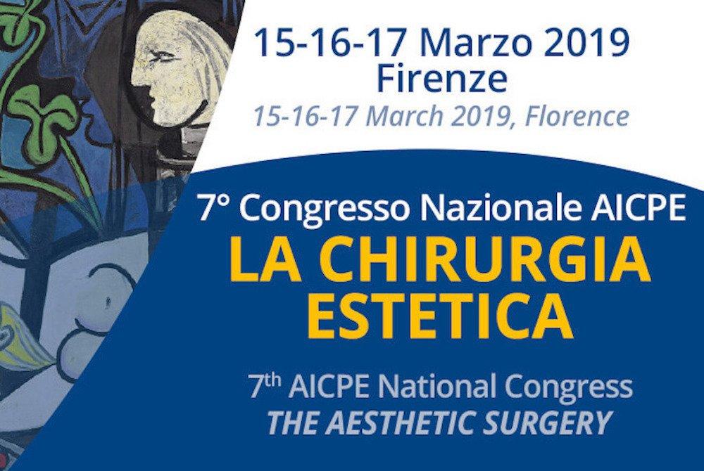 Congresso nazionale AICPE 2019