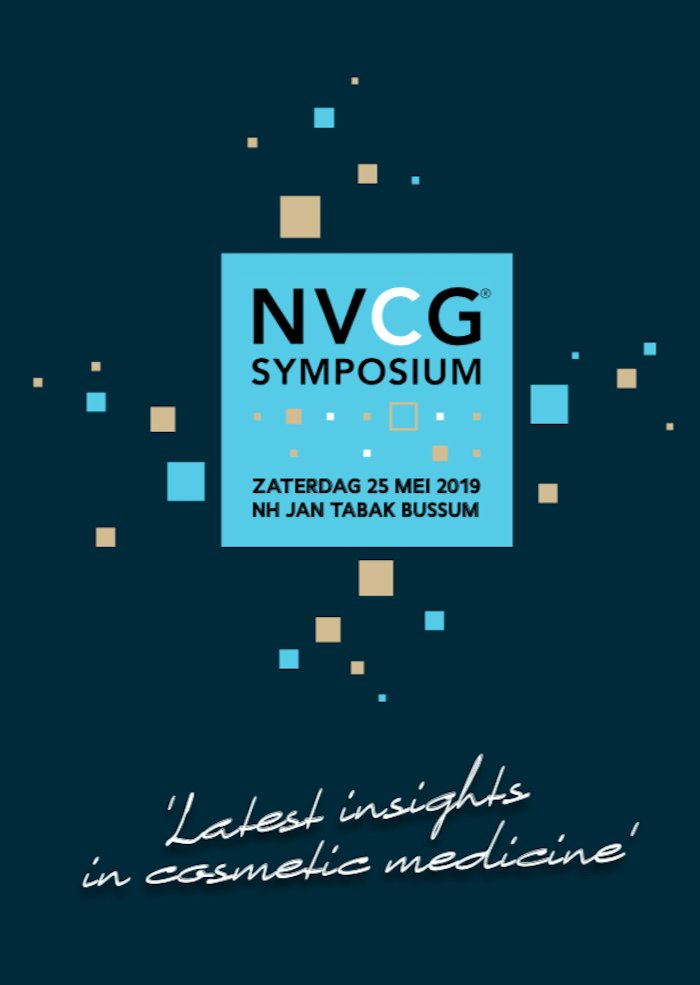 nvcg symposium 2019
