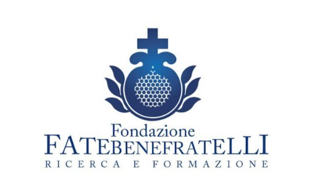 fondazione fatebenefratelli