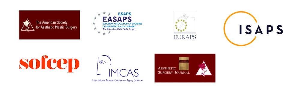 sponsors imcas